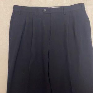 Lauren Ralph Lauren Pleated Dress Pants-Offer/Bundle to Save